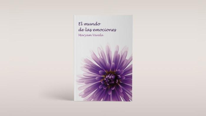 libro_emociones