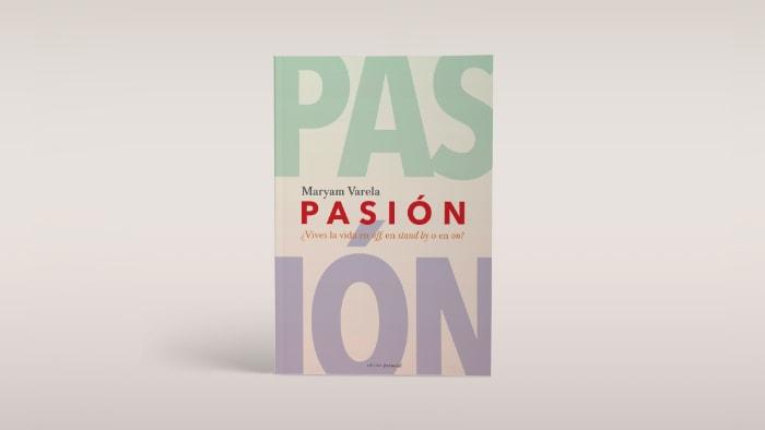 libro_pasion