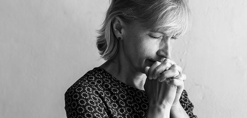 Perdonarse y perdonar: ¿Y cómo se aprende a perdonar?